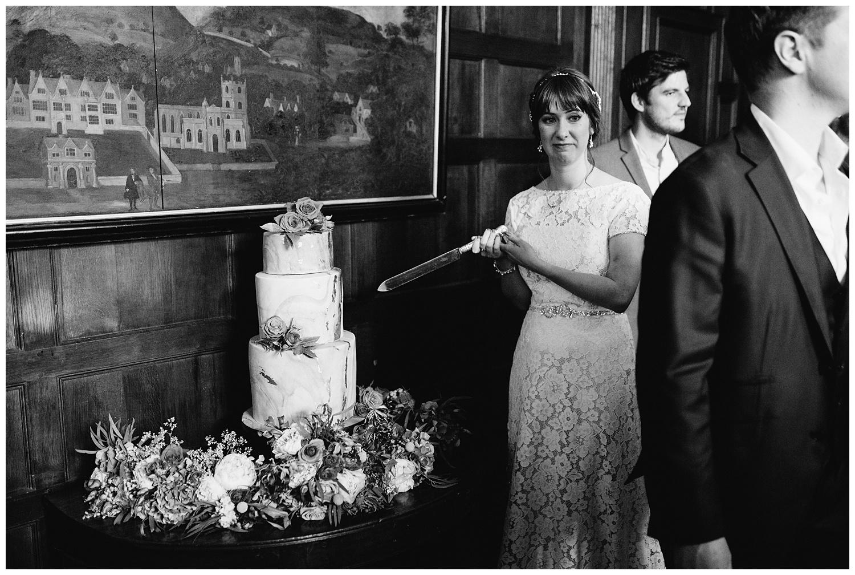 North Cadbury Court Wedding Photographer-89.jpg