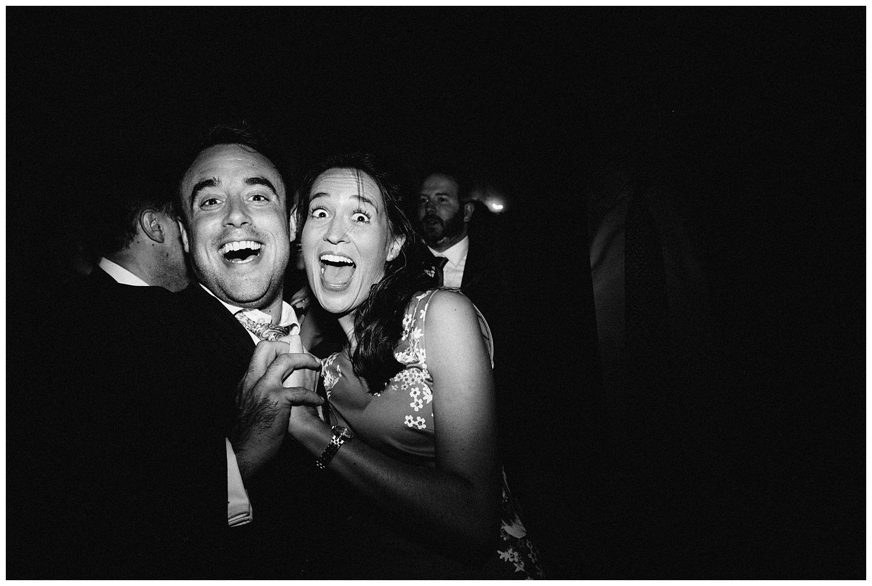 North Cadbury Court Wedding Photographer-96.jpg