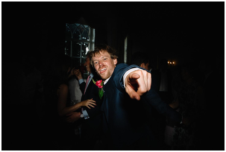 North Cadbury Court Wedding Photographer-99.jpg