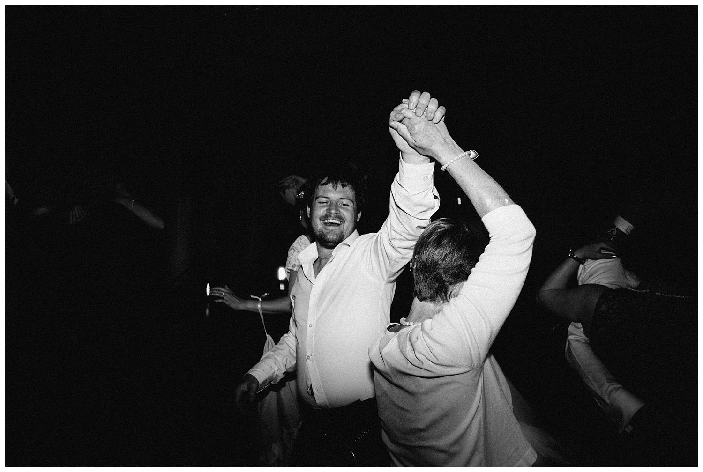 North Cadbury Court Wedding Photographer-100.jpg