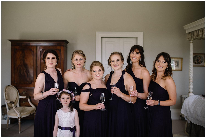 North Cadbury Court Wedding Photographer-119.jpg