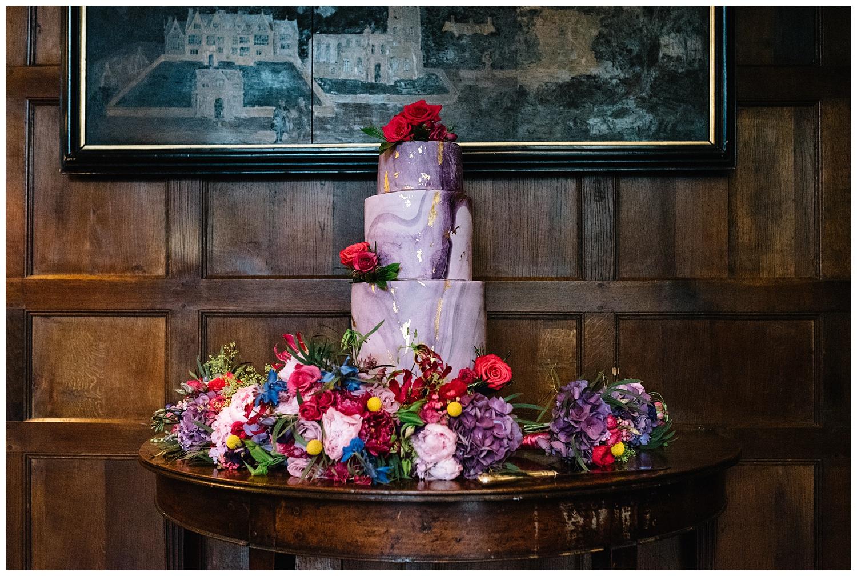 North Cadbury Court Wedding Photographer-125.jpg