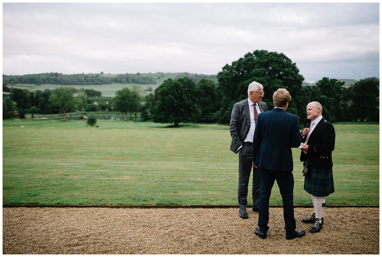 North Cadbury Court Wedding Photographer-126.jpg