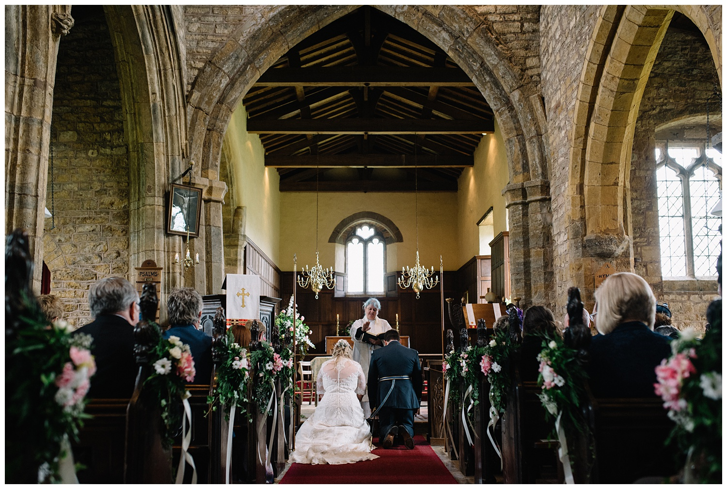 Northamptonshire wedding photographer country wedding-83.jpg