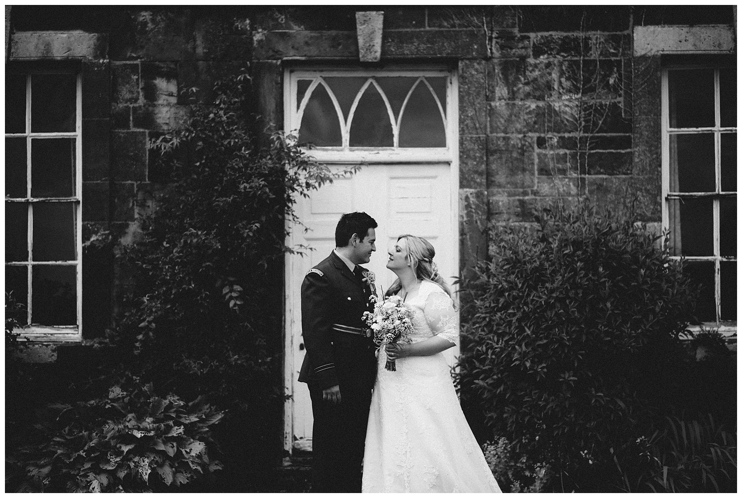 Northamptonshire wedding photographer country wedding-88.jpg