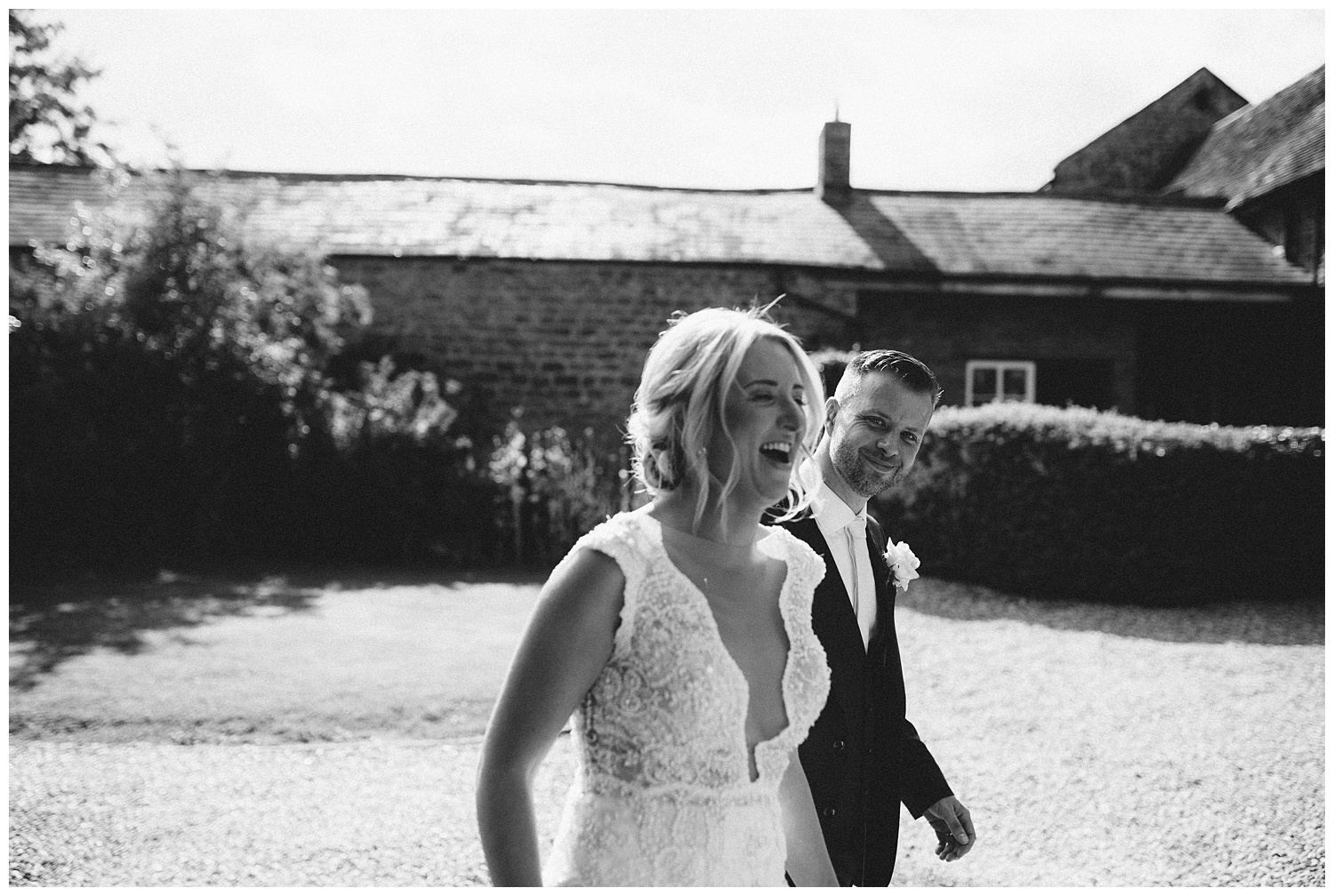 Dodmoor House Northamptonshire Wedding Photographer -72.jpg