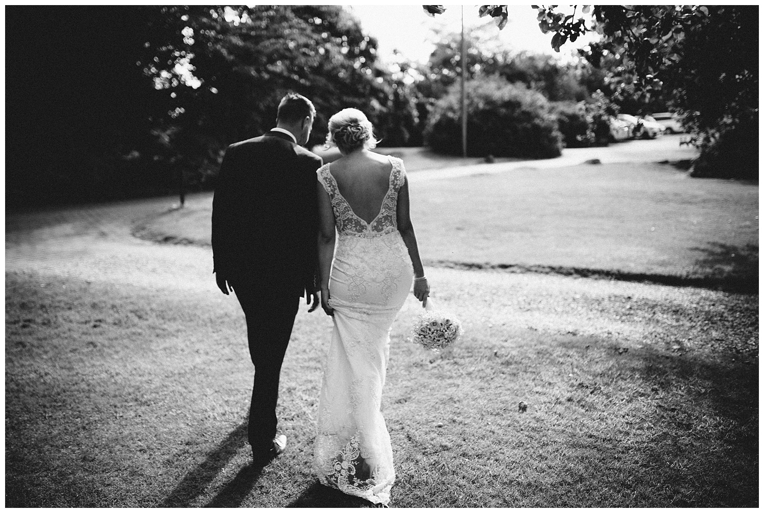 Dodmoor House Northamptonshire Wedding Photographer -88.jpg