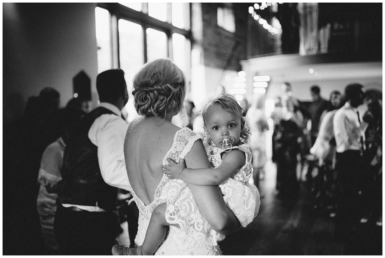 Dodmoor House Northamptonshire Wedding Photographer -105.jpg