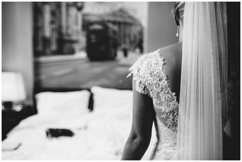 London Alternative Wedding Photographer the Lamb Leadenhall Market-17.jpg