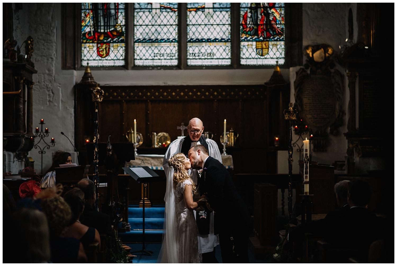 London Alternative Wedding Photographer the Lamb Leadenhall Market-28.jpg
