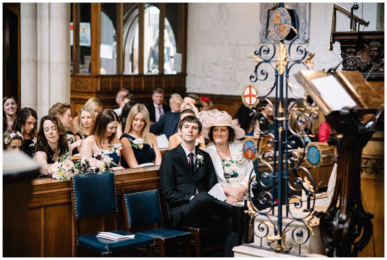 London Alternative Wedding Photographer the Lamb Leadenhall Market-30.jpg