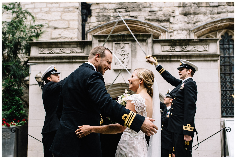 London Alternative Wedding Photographer the Lamb Leadenhall Market-34.jpg