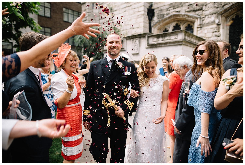 London Alternative Wedding Photographer the Lamb Leadenhall Market-42.jpg