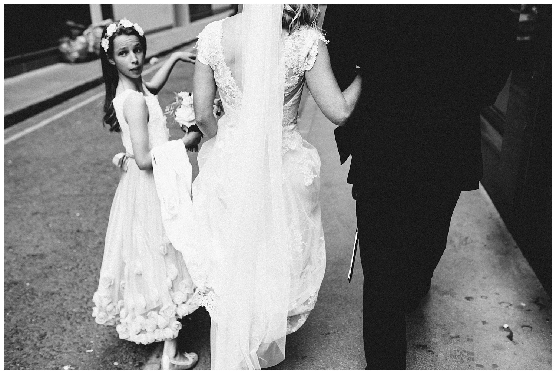 London Alternative Wedding Photographer the Lamb Leadenhall Market-45.jpg