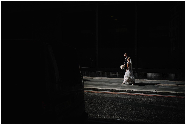 London Alternative Wedding Photographer the Lamb Leadenhall Market-56.jpg
