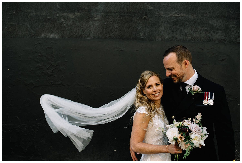 London Alternative Wedding Photographer the Lamb Leadenhall Market-59.jpg