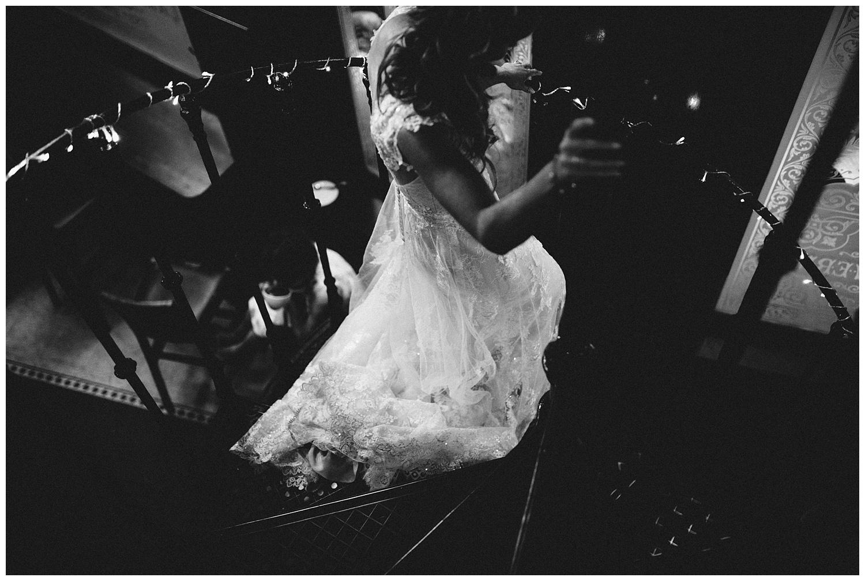 London Alternative Wedding Photographer the Lamb Leadenhall Market-81.jpg