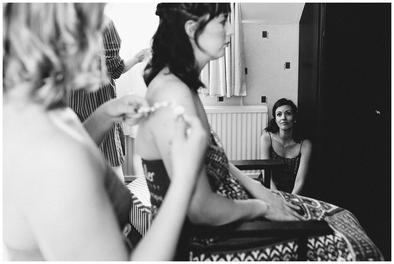 Northamptonshire Alternative Wedding Photographer -2.jpg
