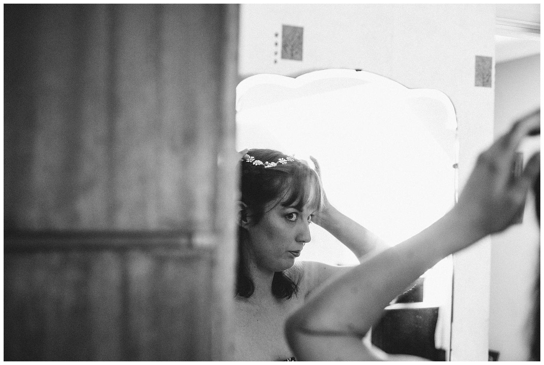 Northamptonshire Alternative Wedding Photographer -4.jpg