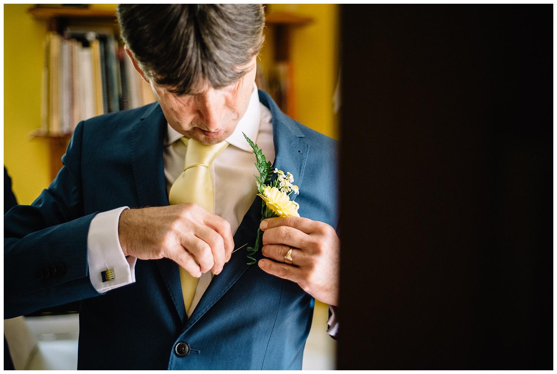 Northamptonshire Alternative Wedding Photographer -9.jpg