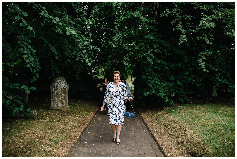 Northamptonshire Alternative Wedding Photographer -10.jpg