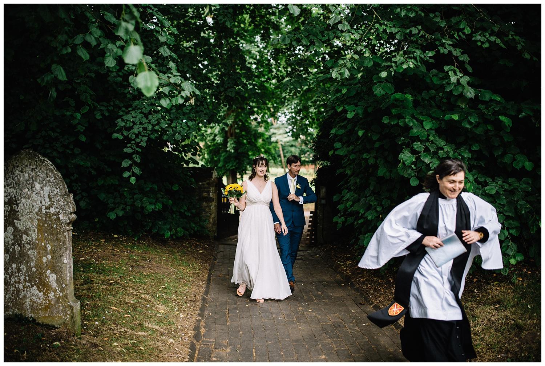 Northamptonshire Alternative Wedding Photographer -11.jpg