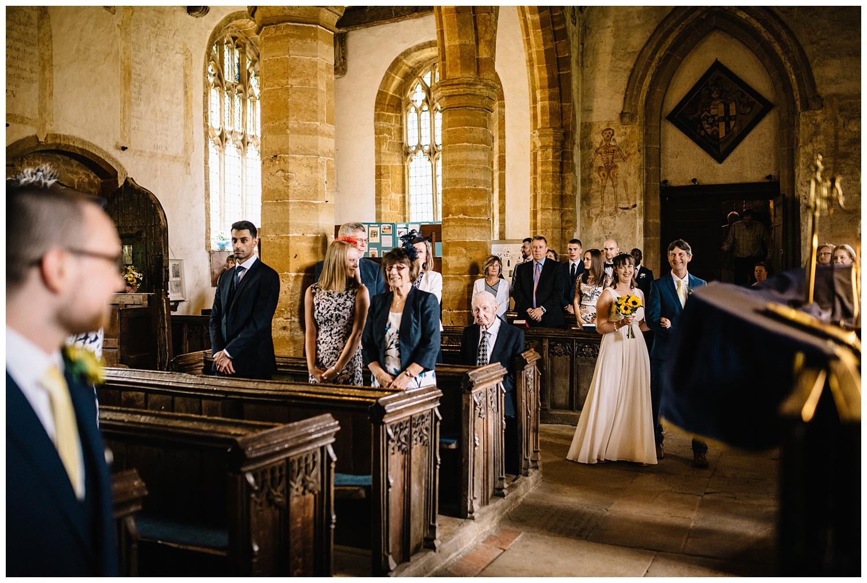 Northamptonshire Alternative Wedding Photographer -15.jpg