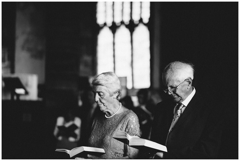 Northamptonshire Alternative Wedding Photographer -16.jpg