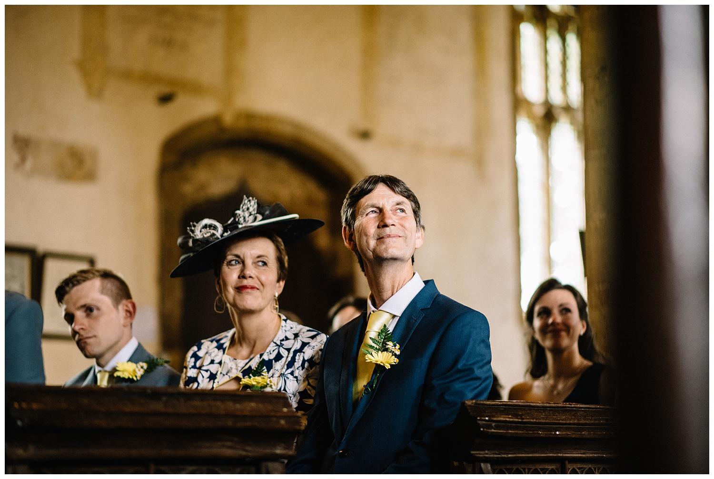 Northamptonshire Alternative Wedding Photographer -18.jpg