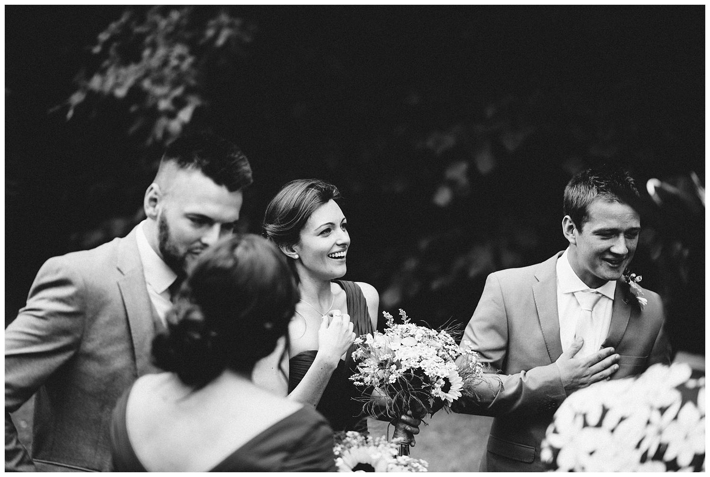 Northamptonshire Alternative Wedding Photographer -22.jpg