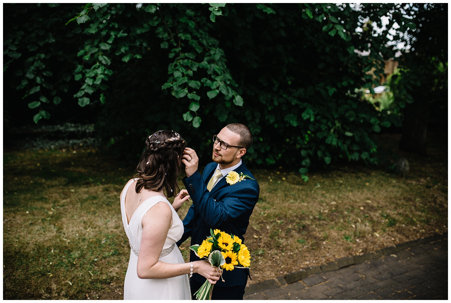 Northamptonshire Alternative Wedding Photographer -24.jpg
