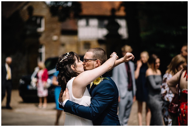 Northamptonshire Alternative Wedding Photographer -26.jpg