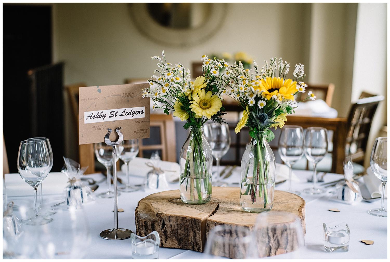 Northamptonshire Alternative Wedding Photographer -27.jpg