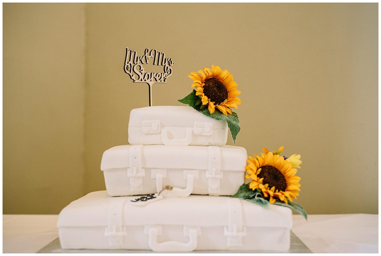 Northamptonshire Alternative Wedding Photographer -28.jpg