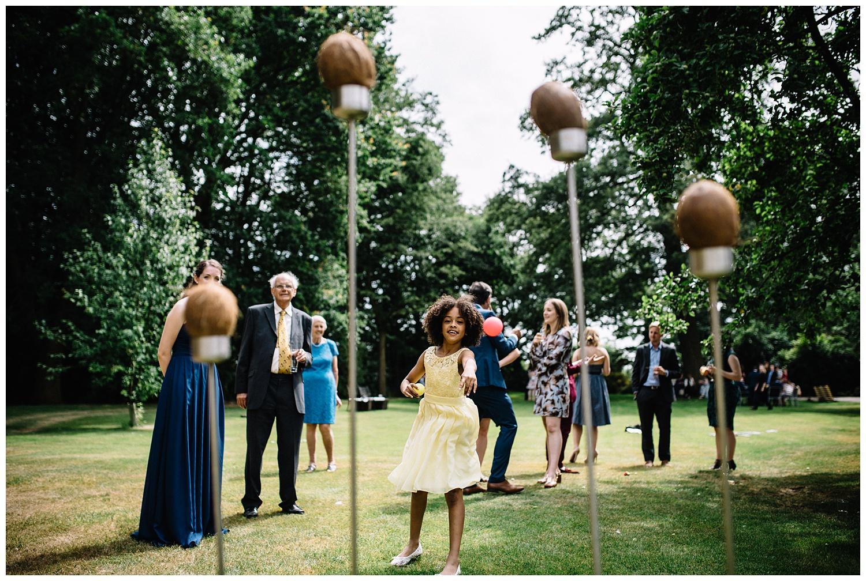 Northamptonshire Alternative Wedding Photographer -29.jpg