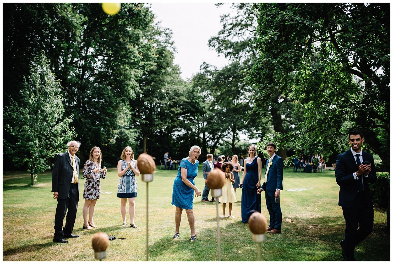 Northamptonshire Alternative Wedding Photographer -30.jpg