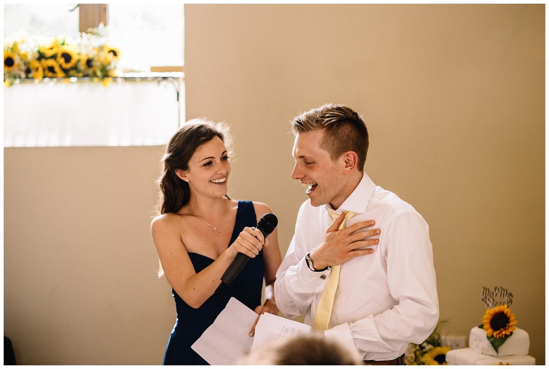 Northamptonshire Alternative Wedding Photographer -33.jpg