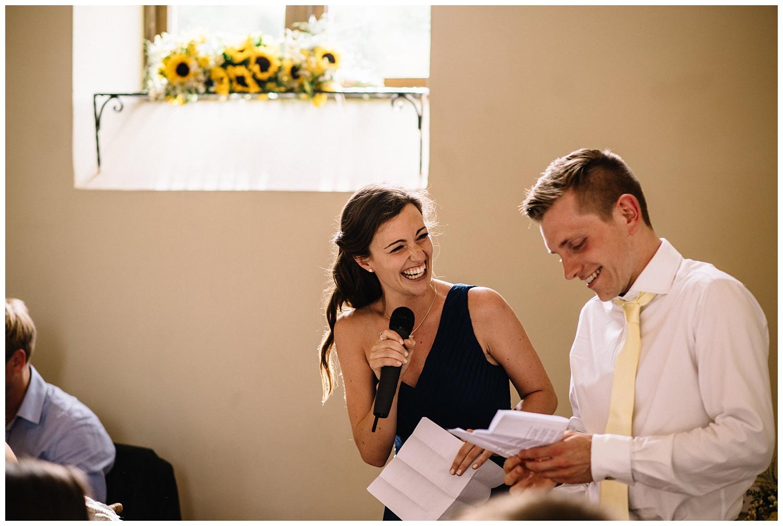 Northamptonshire Alternative Wedding Photographer -34.jpg