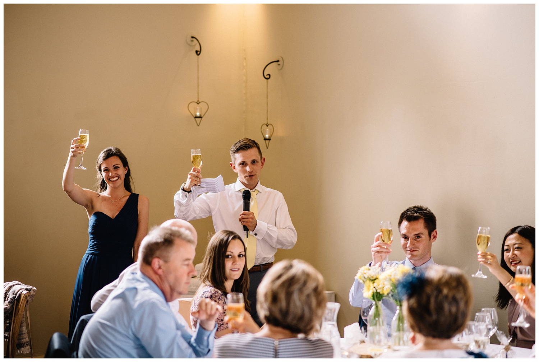 Northamptonshire Alternative Wedding Photographer -35.jpg