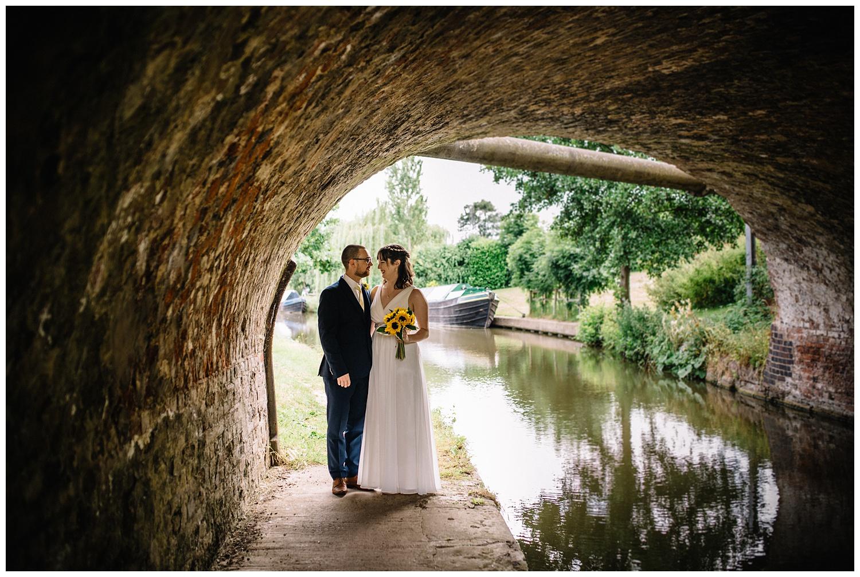 Northamptonshire Alternative Wedding Photographer -36.jpg
