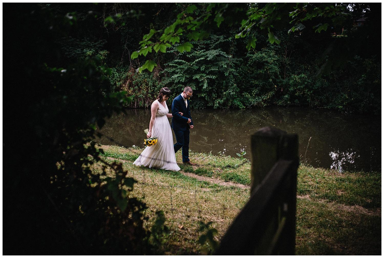 Northamptonshire Alternative Wedding Photographer -41.jpg