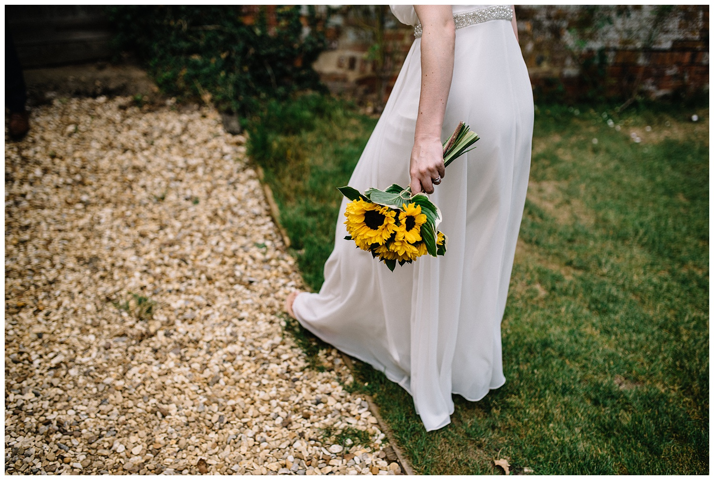 Northamptonshire Alternative Wedding Photographer -45.jpg
