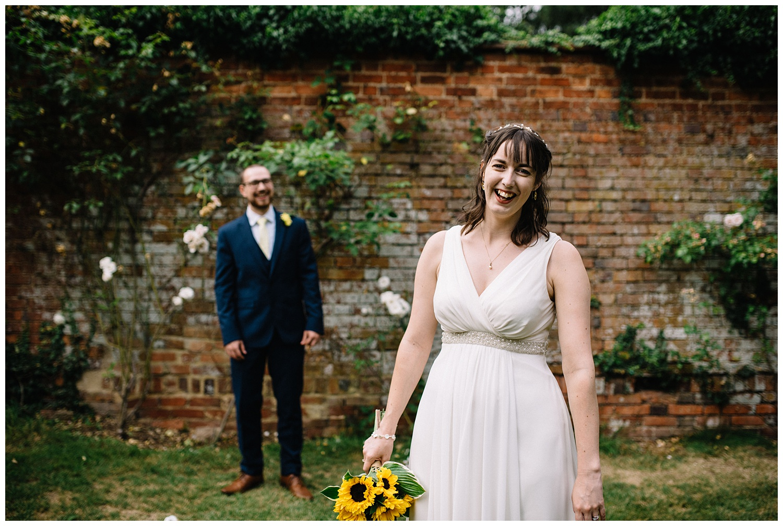 Northamptonshire Alternative Wedding Photographer -46.jpg