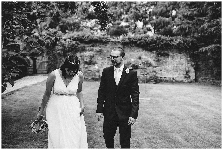 Northamptonshire Alternative Wedding Photographer -48.jpg