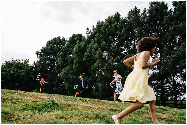 Northamptonshire Alternative Wedding Photographer -50.jpg