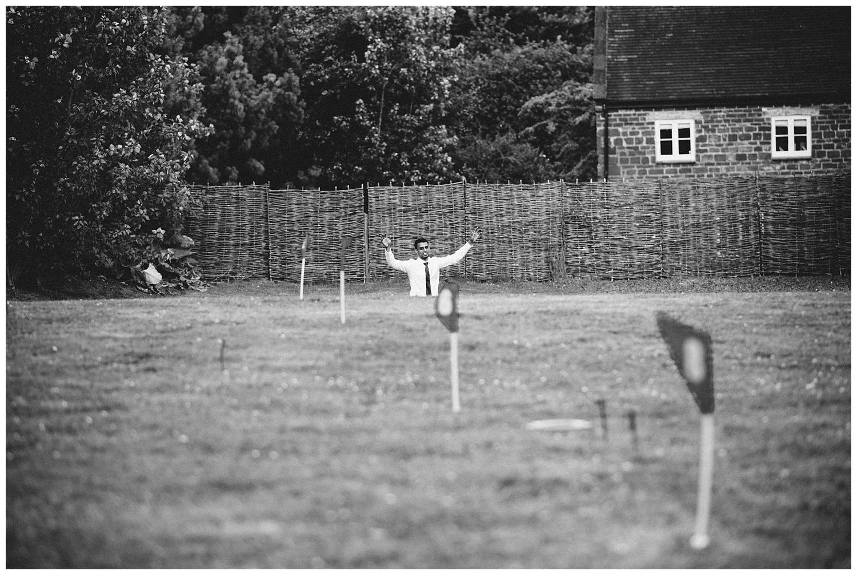 Northamptonshire Alternative Wedding Photographer -51.jpg