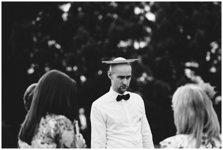 Northamptonshire Alternative Wedding Photographer -54.jpg