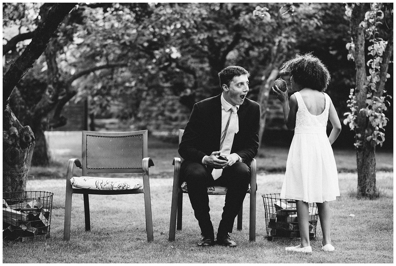 Northamptonshire Alternative Wedding Photographer -53.jpg