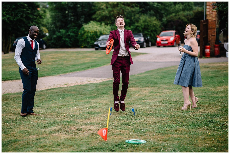 Northamptonshire Alternative Wedding Photographer -55.jpg