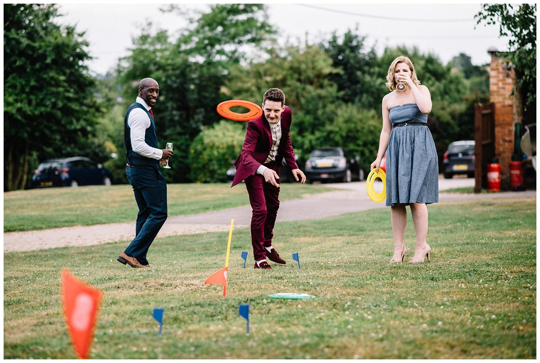 Northamptonshire Alternative Wedding Photographer -56.jpg